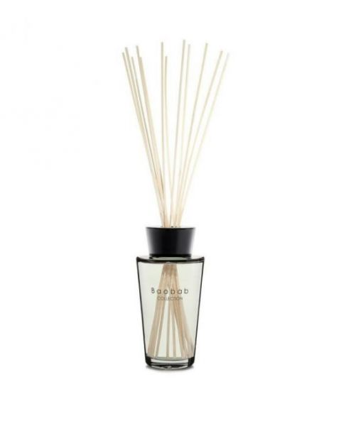 Arusha Forest Diffuser