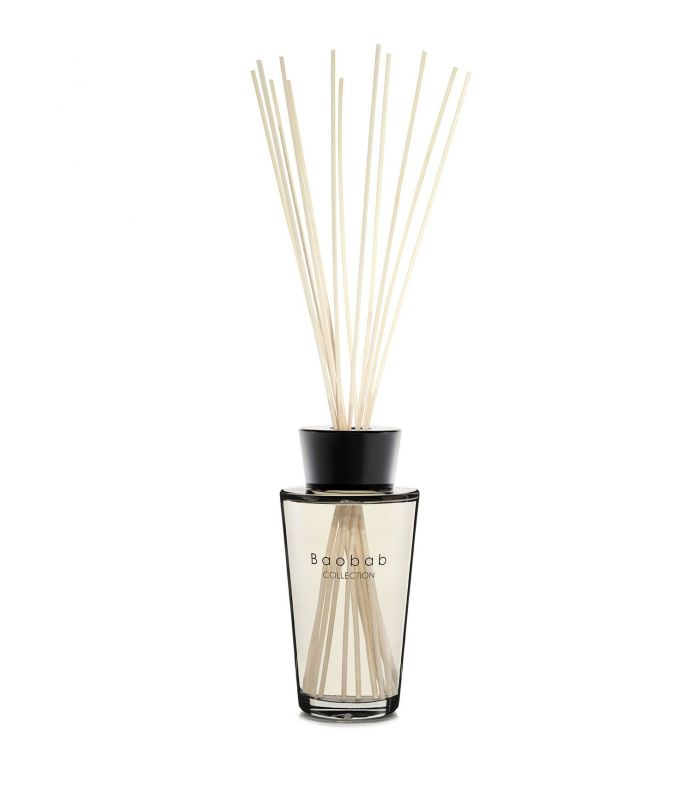 Lodge Fragrance Masaai Spirit