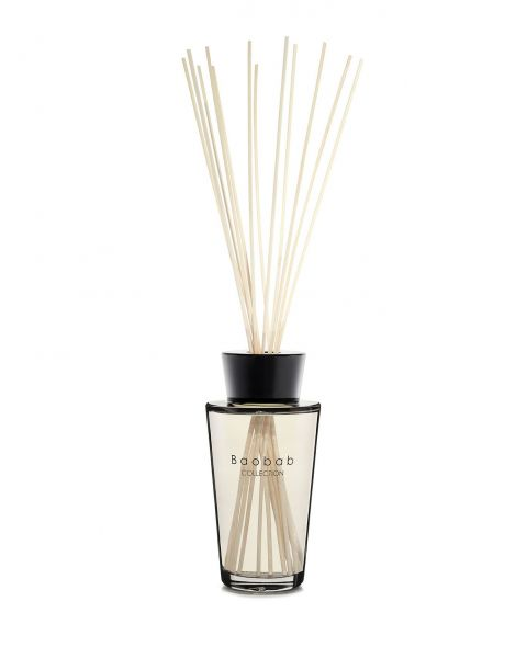 Huis Parfum Baobab Collection - Masaai Spirit diffuser