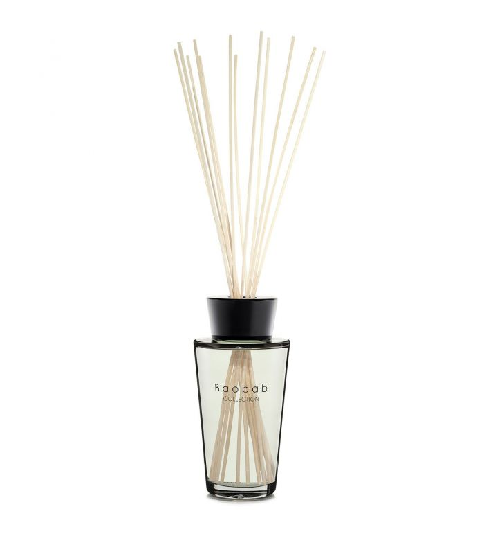 Home Fragrances Baobab Collection - Madagascar Vanilla diffuser