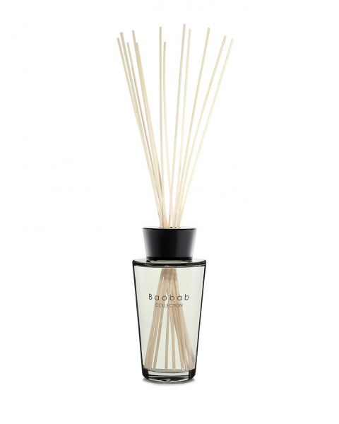 Huis Parfum Baobab Collection - Madagascar Vanilla diffuser