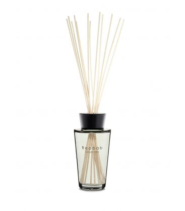 Parfums d'interieur Baobab Collection - Madagascar Vanilla diffuser