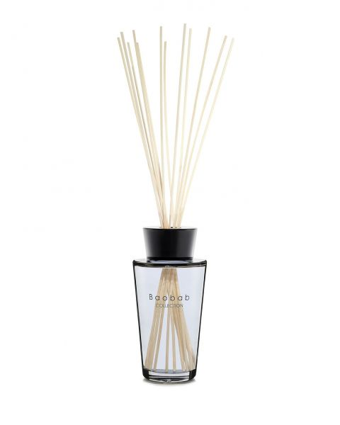 Miombo Woodlands Diffuser