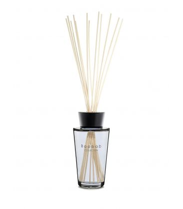 Parfums d'interieur Baobab Collection - Miombo Woodlands diffuser