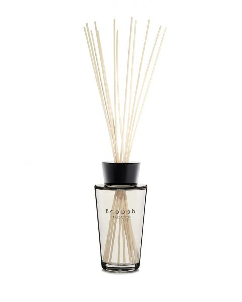 Home Fragrances Baobab Collection - Serengeti Plains diffuser