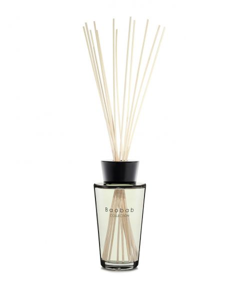 Home Fragrances Baobab Collection - Victoria Falls diffuser