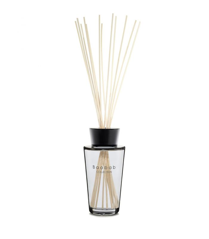 Huis Parfum Baobab Collection - Wild Grass diffuser