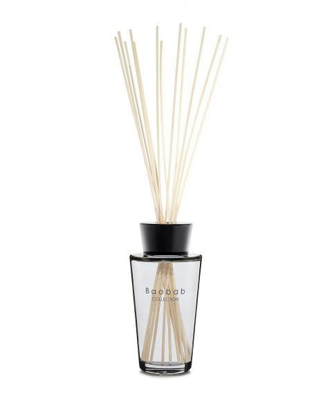 Parfums d'interieur Baobab Collection - Wild Grass diffuser