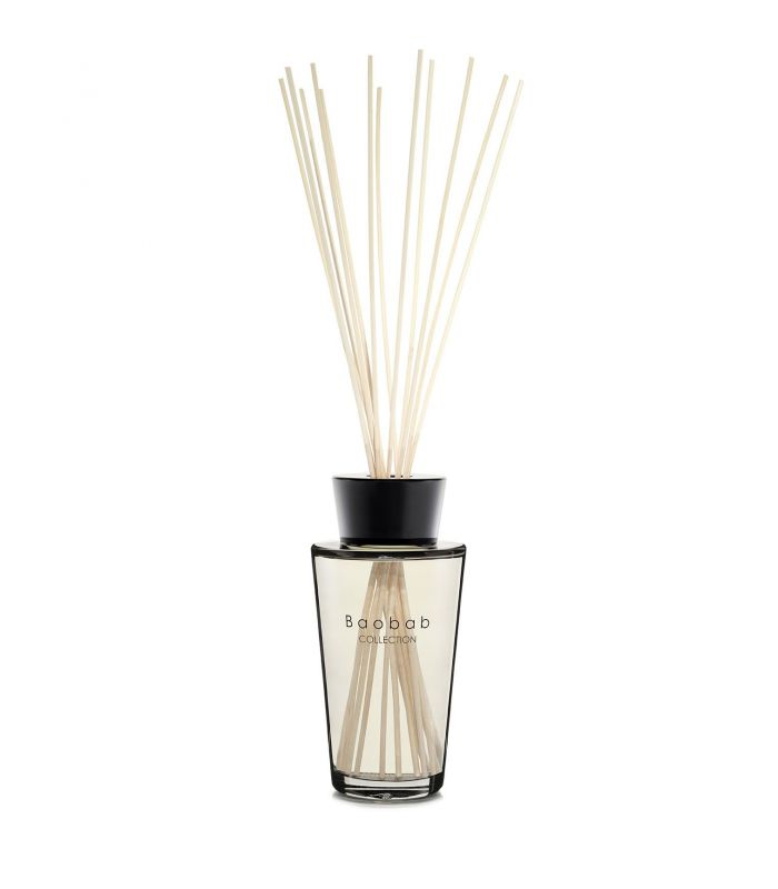 Home Fragrances Baobab Collection - Zanzibar Spices diffuser