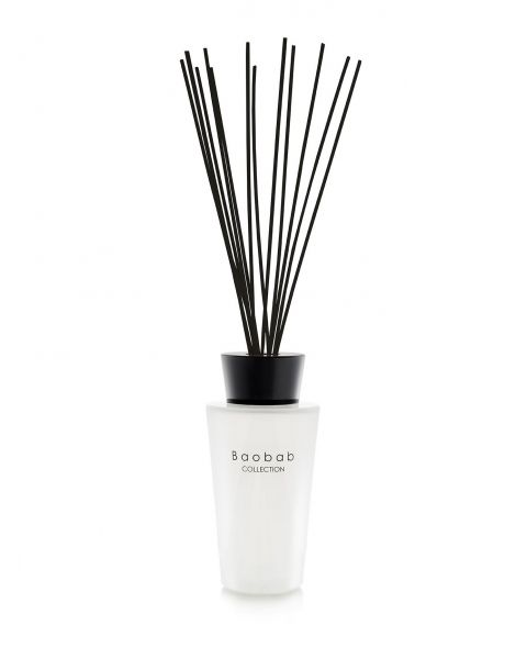 Home Fragrances Baobab Collection - Pierre de Lune diffuser