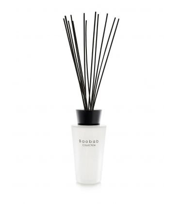 Parfums d'interieur Baobab Collection - Pierre de Lune diffuser