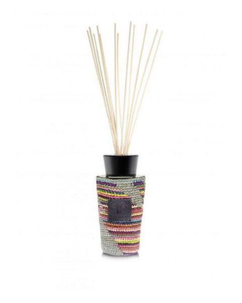 Babou Diffuser