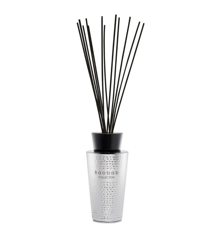 Home Fragrances Baobab Collection - Kheops diffuser