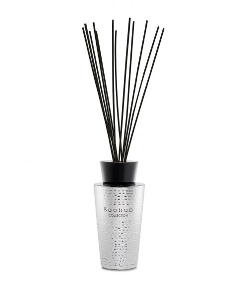 Parfums d'interieur Baobab Collection - Kheops diffuser
