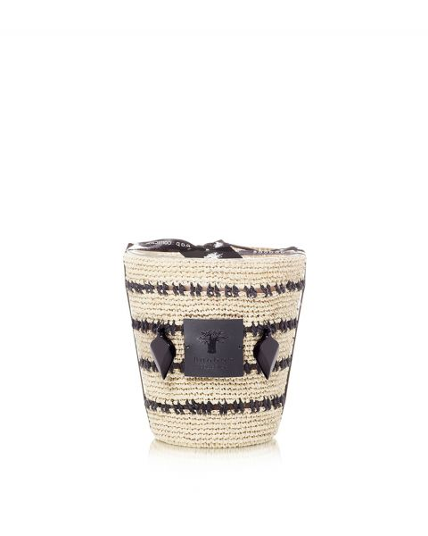 scented candles baobab collection. Black Bedroom Furniture Sets. Home Design Ideas
