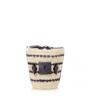 Scented Candles Baobab Collection - Manou