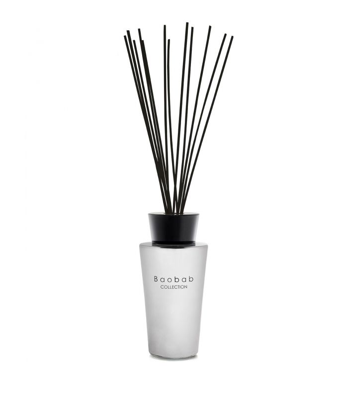 Home Fragrances Baobab Collection - Platinum diffuser