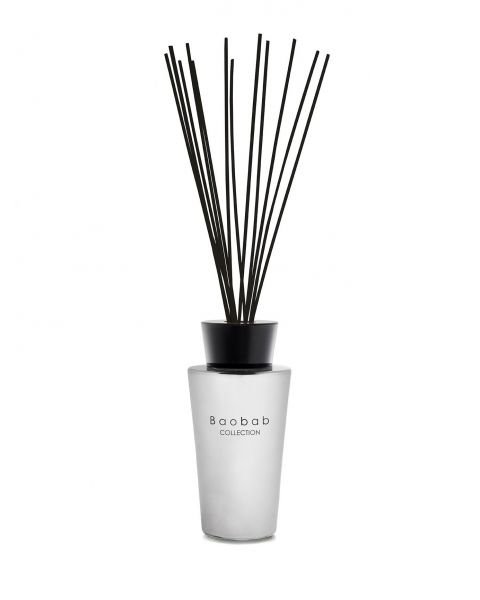 Parfums d'interieur Baobab Collection - Platinum diffuser