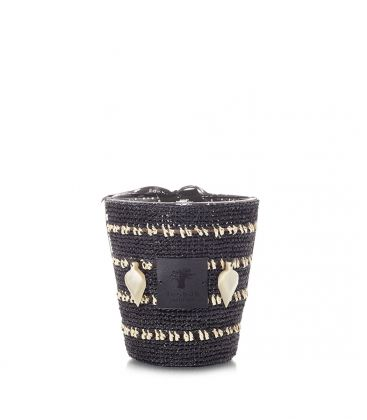 Scented Candles Baobab Collection - Tsiva