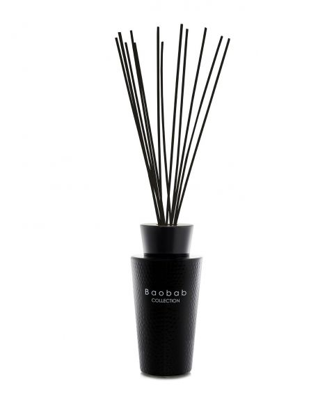 Black Pearls Diffuser