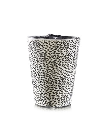Scented Candles Baobab Collection - Ghepardino Max 24