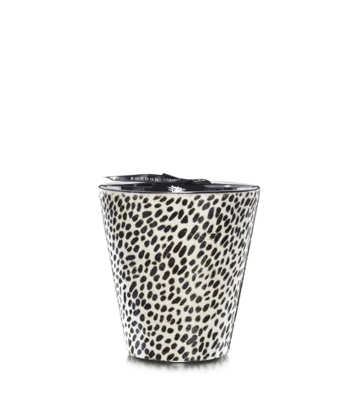 Scented Candles Baobab Collection - Ghepardino Max 16