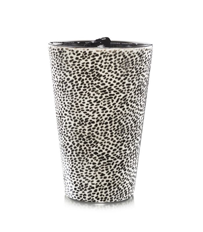 Candele Profumate Baobab Collection - Ghepardino Maxi
