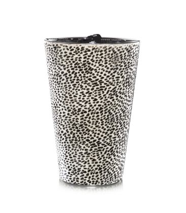 Scented Candles Baobab Collection - Ghepardino Maxi