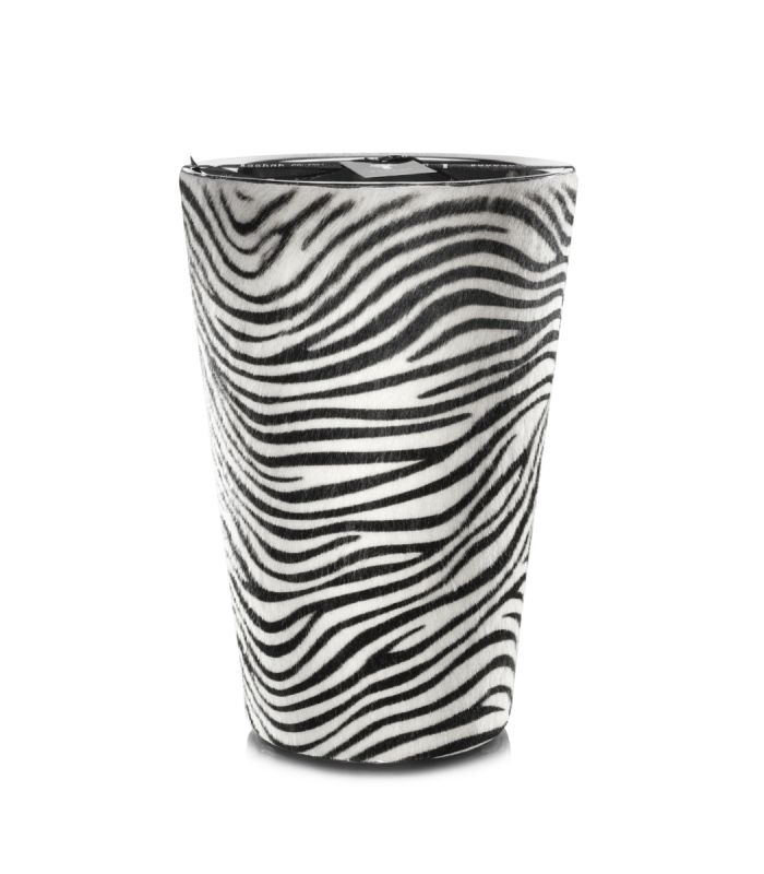 Scented Candles Baobab Collection - Zebrino Maxi