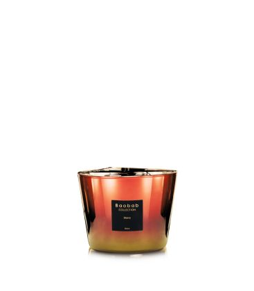 Baobab Collection scented candles - Disco Diana Max 10