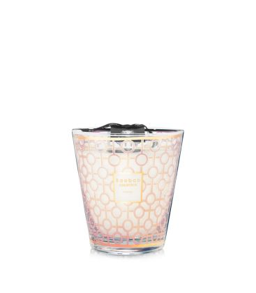 Scented Candles Baobab Collection - Women max 16
