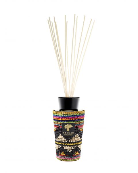 Home Fragrances Baobab Collection - Manala diffuser