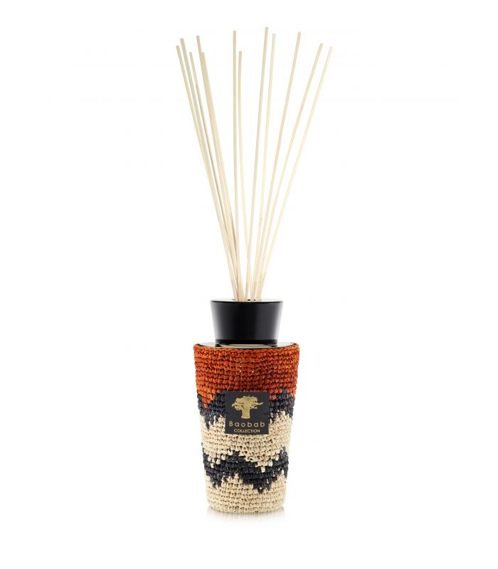 Home Fragrances Baobab Collection - Mabhoga diffuser