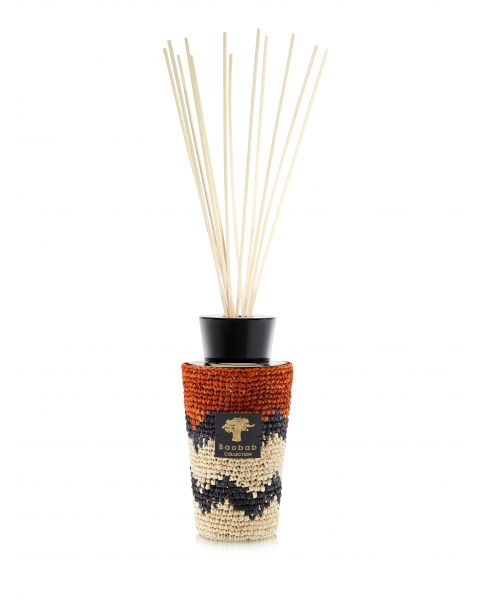 Parfums d'intérieur Baobab Collection - Mabhoga diffuser