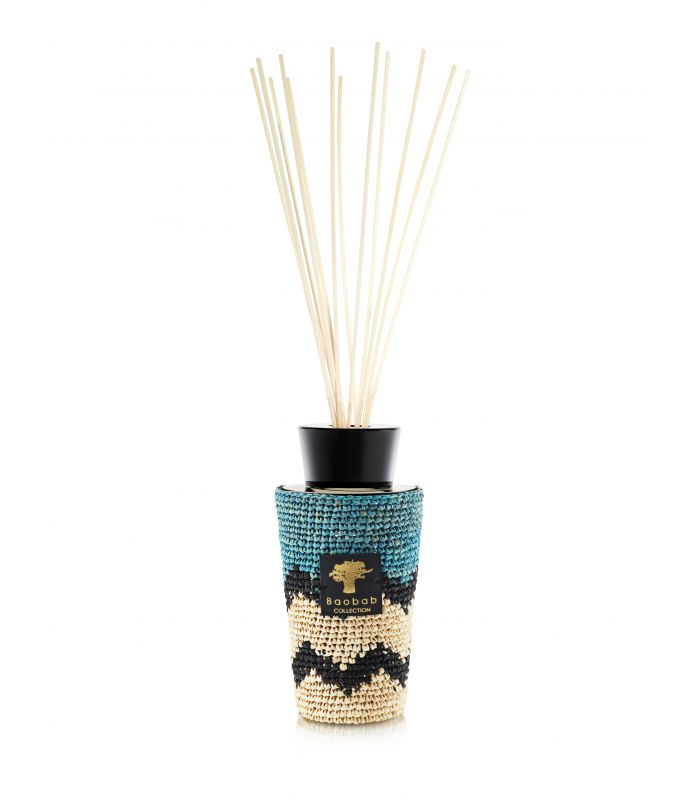 Fragranze per la casa Baobab Collection - Muzi diffuser