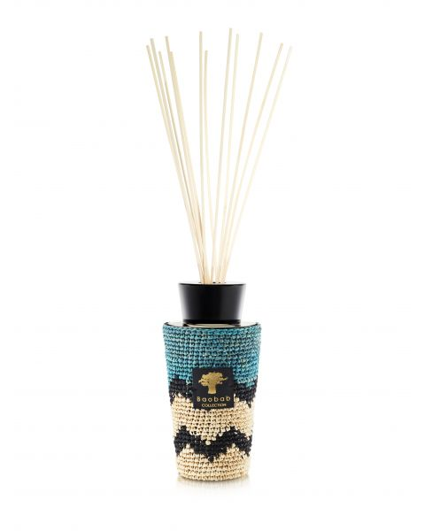 Home Fragrances Baobab Collection - Muzi diffuser