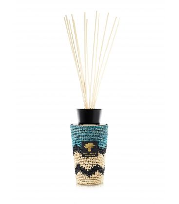 Parfums d'intérieur Baobab Collection - Muzi diffuser