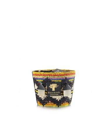 Scented candles Baobab Collection – Manala Max 10