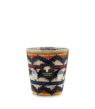 Scented candles Baobab Collection – Manala Max 16
