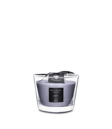 Baobab Collection scented candles - Dark Rhino Max 10