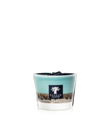 Baobab Collection candele profumate  - Agua max 10