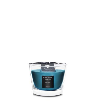 Baobab Collection Scented Candles - Nosy Iranja max 10