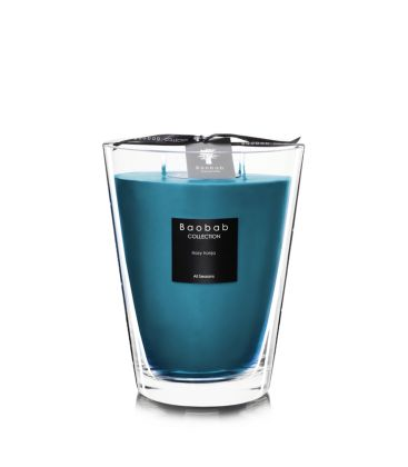 Baobab Collection Scented Candles - Nosy Iranja max 24