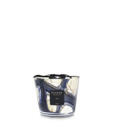 Scented Candles Baobab Collection - Lazuli