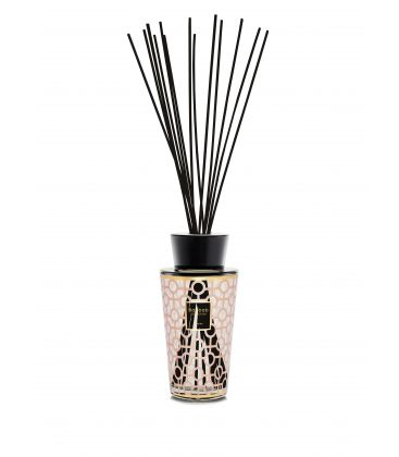 Baobab Collection Perfume de Ambiente - Women diffuser