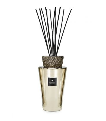 Home Fragrances by Baobab Collection - Platinum Totem