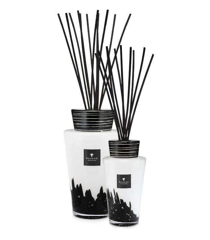 Home Fragrances by Baobab Collection - Feathers Totem