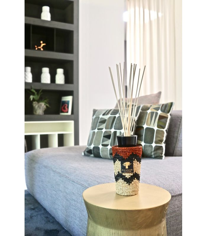Baobab Collection - Mabhoga diffuser