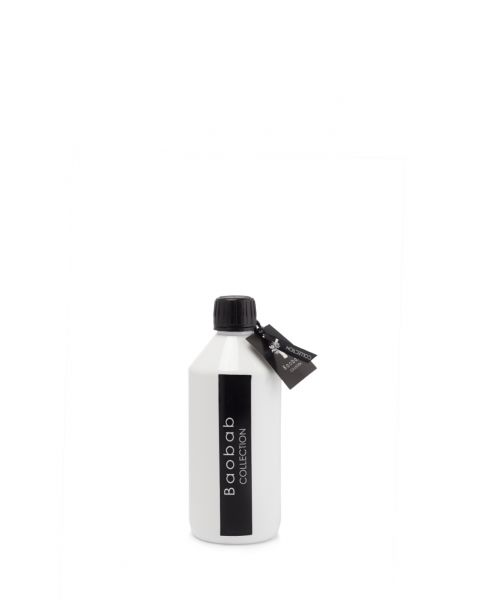 Fragranze per la casa da Baobab Collection - White Rhino Refill