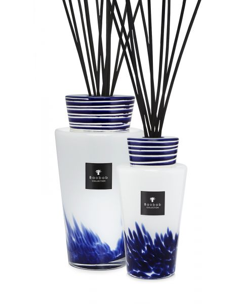 Perfumes de ambientes por Baobab Collection - Feathers Touareg Totem